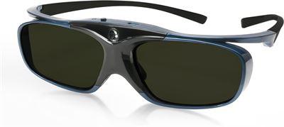5ae81adeb91454 Philips PPA5610 3D-bril