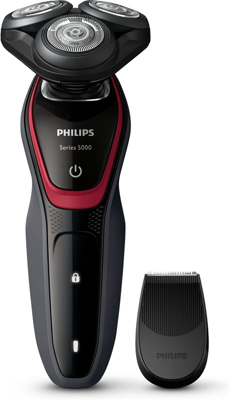 Philips SHAVER Series 5000 S5130