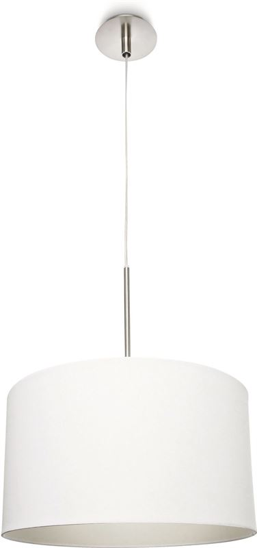 Philips myLiving Hanglamp 362751716