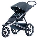 Thule Kinderwagen Urban Glide 1 Dark Shadow