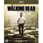 TWENTIETH CENTURY FOX Walking Dead - Seizoen 6
