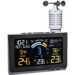 TFA TFA 35.1140.01 Spring Breeze Weerstation