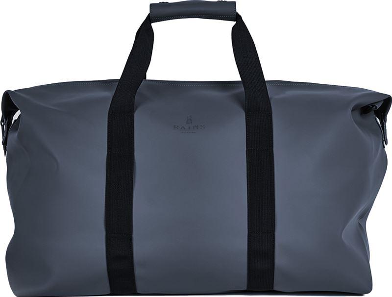 Bag Blue Original Kopen Kieskeurig Blauw Weekendtas Rains Weekend wtTEpp