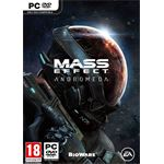 Electronic Arts Mass Effect Andromeda - Windows