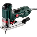Metabo T601100000