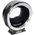 Metabones MB_EF-E-BT4