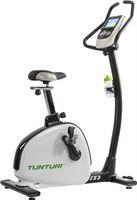 Tunturi Hometrainer Endurance E80 17TBE80000