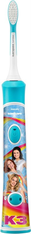 Philips Sonicare For Kids HX6311