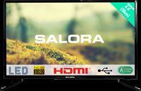 Salora 1500 series 22LED1500