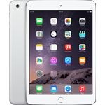 Apple iPad mini 3 2014 128 GB / zilver