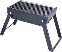 Yellowstone Mini Folding houtskoolbarbecue