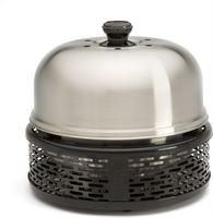 Cobb Pro Compact Houtskoolbarbecue