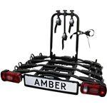 ProUser Amber IV
