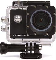Nikkei Extreme X6