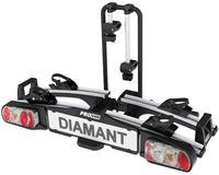 ProUser Diamant DSG2 2015