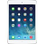 Apple iPad mini 2 2013 128 GB / zilver