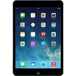 Apple iPad mini 2 32 GB / grijs