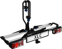XLC Azura Easy Xtra