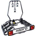 Hapro Atlas 3 - (7 polig)