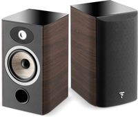 Focal Aria 906 noten
