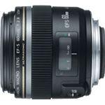 Canon EF-S 60/1:2.8 Makro USM