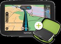TomTom Navigatie START52 45L