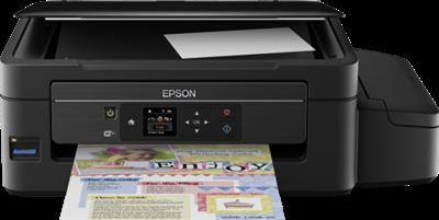 Epson Ecotank Et 2550 Reviews Archief Kieskeurignl