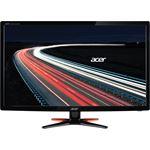 Acer G6 GN246HLB