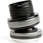 Lensbaby Composer Pro II with Edge 50
