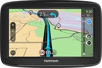 TomTom Start 42 FEU with carry case