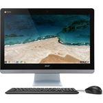 Acer 24 Chromebase CA24I DQ.Z0EEH.001