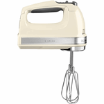 KitchenAid 5KHM9212