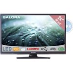 Salora 24LED9105CD