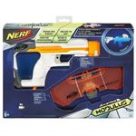 NERF Modulus Strike and Defend kit