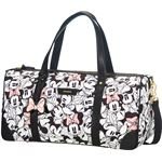 Samsonite Disney Forever Duffle minnie pastel Weekendtas Multicolor