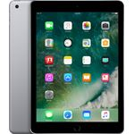 Apple iPad 2017 128 GB / grijs