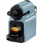 Krups Nespresso Inissia Light Blue XN1004