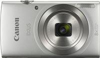 Canon Digital IXUS 185