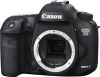 Canon EOS 7D Mark II + W-E1