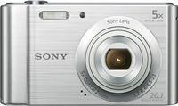 Sony Cyber-shot W DSC-W800