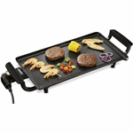 Princess Economy Table Grill