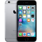 Apple iPhone 6s grijs / 32 GB