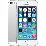 Apple iPhone 5s 16 GB / zilver