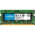 Crucial 8GB DDR3-1333 SO-DIMM CL9