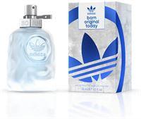 Adidas Parfums (73)   Kieskeurig.nl
