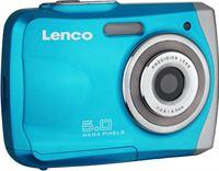 Lenco DC-521