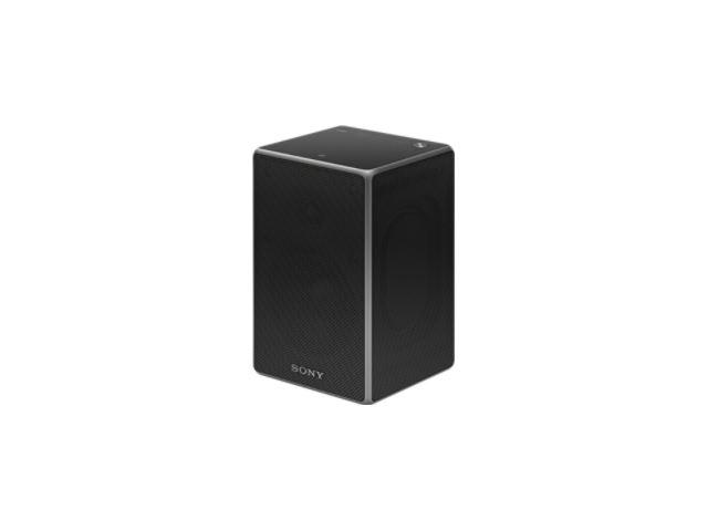 Sony SRS-ZR5 zwart | Reviews | KIESKEURIG.NL