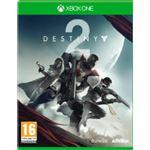 Activision Blizzard Destiny 2