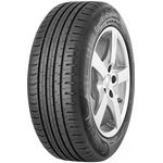 Continental ContiEcoContact 5 225/45 R17 94 V