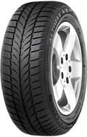 General Altimax A/S 365 195/60 R15 88 H